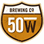 50 West Brewing Co.