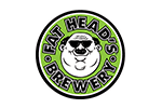 Fat Head Brewery