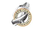 North Coast Brewing Co.