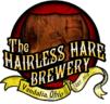 Hairless Hare LOGO