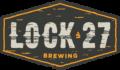 L27_Logo_FullColor