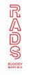 RADS_logo Vertical