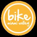 Cropped-BMV_Logo