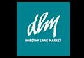 Dlm_logo