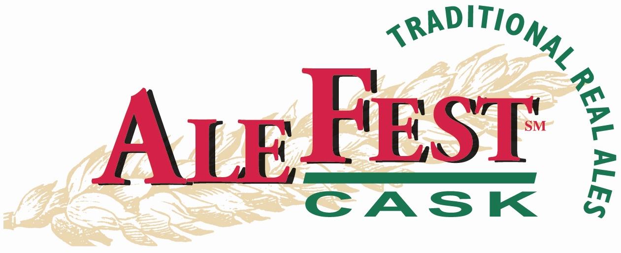 AF Cask Logo Prv8-12-08