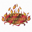 CentervillePizza
