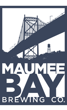 Maumee_Bay_Brewing_Co_Logo1