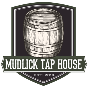 Mudlick-5-barrel-and-crest-PNG-300×300