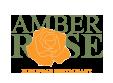 Amberrose