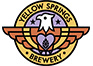 Brewery-_0000_Yellow Springs