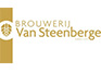 Brewery-_0003_Van Steenburge