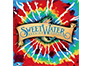 Brewery-_0005_Sweetwater