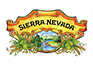 Brewery-_0007_Sierra Nevada