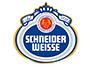 Brewery-_0008_Schneider