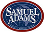 Brewery-_0010_Sam Adams