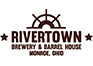 Brewery-_0012_Rivertown