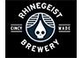 Brewery-_0013_Rhinegeist