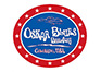 Brewery-_0015_Oskat Blues