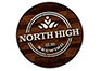 Brewery-_0016_North High