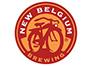 Brewery-_0017_New Belgium