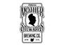 Brewery-_0018_Mother Stewart's