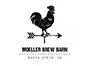 Brewery-_0019_Moeller Brew Barn