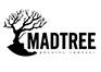 Brewery-_0020_MadTree