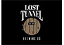 Brewery-_0022_Lost Tunnel