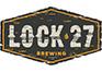 Brewery-_0023_Lock 27
