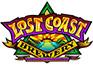 Brewery-_0024_Loast Coast