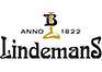 Brewery-_0025_Lindemans