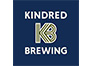 Brewery-_0027_Kindred
