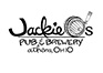 Brewery-_0028_Jackie O's