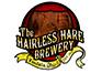 Brewery-_0030_Hairless Hare LOGO