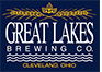 Brewery-_0031_Great Lakes