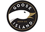 Brewery-_0032_Goose Island