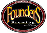 Brewery-_0035_Founders