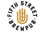 Brewery-_0036_Fifth Street