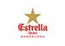Brewery-_0038_Estrella