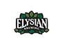 Brewery-_0039_Elysian
