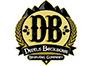 Brewery-_0040_Devil's Backbone
