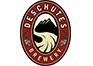 Brewery-_0041_Deschutes
