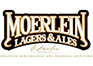 Brewery-_0044_Christian Moerlein