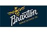 Brewery-_0047_Braxton