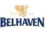 Brewery-_0048_Belhaven