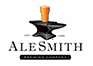 Brewery-_0050_AleSmith