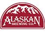Brewery-_0051_Alaskan