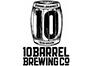 Brewery-_0053_10 Barrel