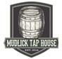 Mudlick