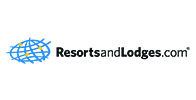 Resortsandlodges_logo